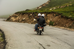 _SAM3992 (The.Expressionist) Tags: adventure dreamcometrue manali rohtangpass rohtang sumitphotography