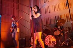 DSC04463 (NYC Guitar School) Tags: baruch engelman hall recital rock roll nycgs new york city guitar school performance summer camp 2015 july kids teens 73015 plasticarmygirl samoajodha samoa jodha