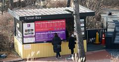Heyri_Artvalley_05 (KOREA.NET - Official page of the Republic of Korea) Tags: 헤이리 경기도 파주시 예술마을 한국 대한민국 heyri gyeonggido heyriartvalley korea 헤이리예술마을 pajusi