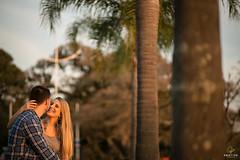 OF-PreCasamentoJoanaRodrigo-703 (Objetivo Fotografia) Tags: casal casamento précasamento prewedding wedding silhueta amor cumplicidade dois joana rodrigo portoalegre retrato love felicidade happiness happy