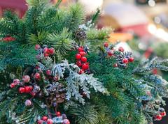 С Рождеством! (master Doratan) Tags: christmas newyear holidays winter