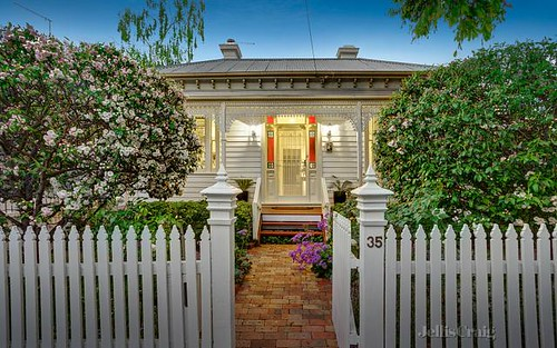 35 College St, Hawthorn VIC 3122