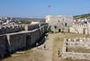 Bozcaada Castle P1000802 (robsonc) Tags: bozcaada