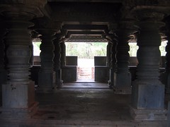 KALASI Temple Photography By Chinmaya M.Rao  (174)
