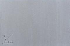 Reverie Grey Marble (Keira61527) Tags: indoor interiordesigner tiles interior limestone marble architecture mosaics design granite decorideas architects exterior designer exteriordesigner buildingmaterials stonetile decoration stonemosaic decorating china decor homedecor naturalstone slabs stone stoneslab
