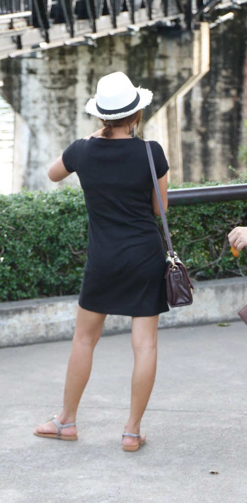 The Worlds Most Recently Posted Photos Of Miniskirt And -6491