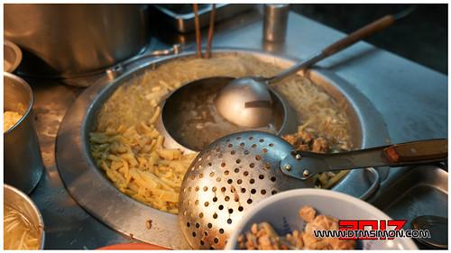 李海滷肉飯05.jpg