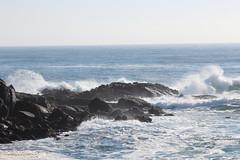 DPP_5143 (dncummings) Tags: york maine january snow coast ocean nature landscape photography coastline nubble lighthouse