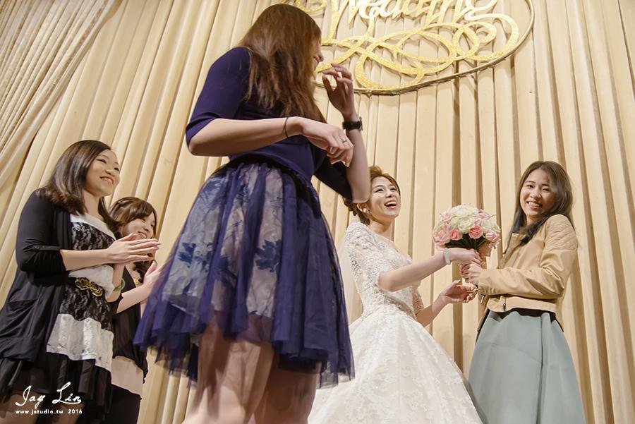婚攝 台北遠企 遠東大飯店 台北婚攝 婚禮紀錄 婚禮紀實 JSTUDIO_0184