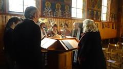 DSC01990 (orthodoxie.occidentale@gmail.com) Tags: anniversaire sacre grégoire 2017
