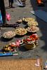 DS1A5861dxo (irishmick.com) Tags: nepal kathmandu 2015 lalitpur patan kumbheshwor temple bangalamukhi fire cermony