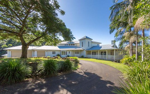 74 Willowbank Drive, Alstonville NSW