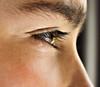 Eye (Dennisbon) Tags: dennisbon canon eos 7d melbourne australia indoors closeup eye face boy child age eyelashes children heassgot sideview