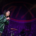 Bishop Briggs 91x Wrex The Halls 2016 (7 of 30)