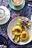 9.Nasi Lemak Workshop @ Green Tomato Café (sycookies.foodeverywhere) Tags: sycookiesblogs foodeverywhere sycookies foodphoto
