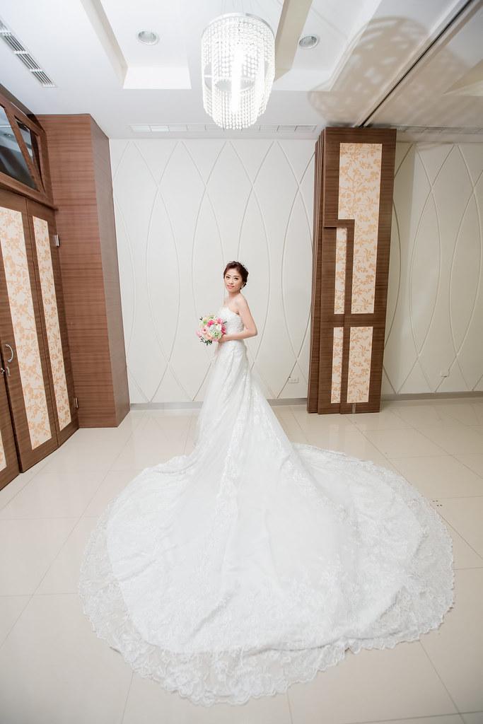 竹北藏鮮閣,藏鮮閣,藏鮮閣婚攝,婚攝卡樂,異傑&玉婷054