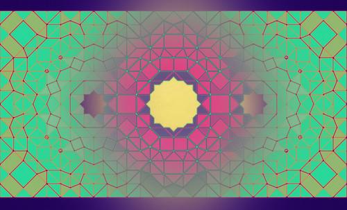 """Constelaciones Axiales, visualizaciones cromáticas de trayectorias astrales • <a style=""""font-size:0.8em;"""" href=""""http://www.flickr.com/photos/30735181@N00/31797875413/"""" target=""""_blank"""">View on Flickr</a>"""