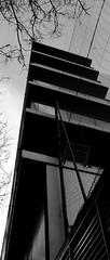Flèche architectonique (zuhmha) Tags: totalphoto