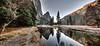 Merced (Doug Santo) Tags: mercedriver yosemitenationalpark landscapephotography cathedralrocks