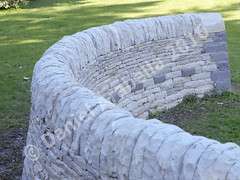daniel-arabella-curved-stone-wall
