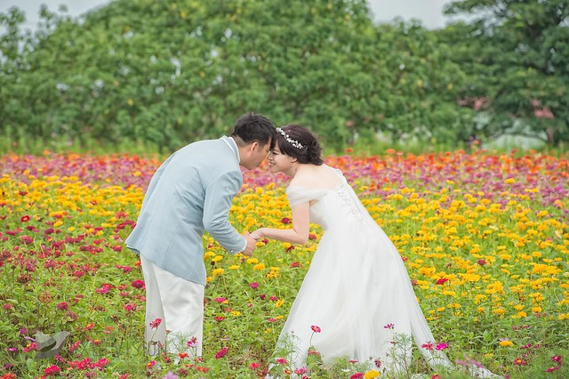 PreWeddingChina 20161019_036