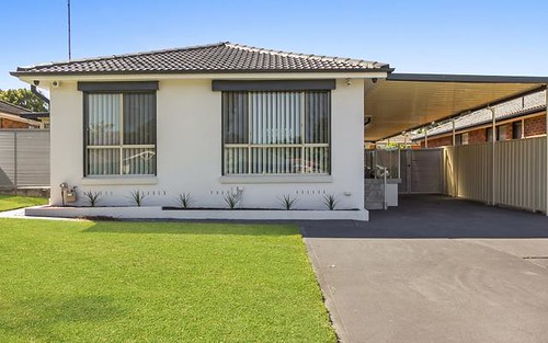 71 Arnott Road, Marayong NSW