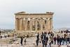 Athens-47 (Davey6585) Tags: travel wanderlust europe greece athens canon canont2i canonphotography acropolis akropolis acropolishill parthenon ruins greenruins ancientgreece ancient architecture
