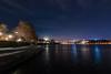 Blockhusudden, Stockholm (nat0lie) Tags: sweden stockholm östermalm slussen södermalm stureplan vaxholm sunset sunrise fog water oldtown gamlastan longexposure nikon d800 2470mm 1635mm sony rx1r