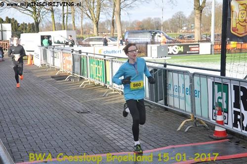 CrossloopBroekland_15_01_2017_0355