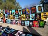 colorful (elen.deli94) Tags: thiseio thisio athens greece hellas colorful tshirts θησείο ελλάδα αθήνα πολύχρωμεσ μπλούζεσ πεζόδρομοσ