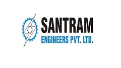 Small Planetary Gearbox Suppliers - Santram Engineers (tylerrosalie) Tags: small planetary gearbox suppliers