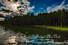 IMG_8509 (Forget_me_not49) Tags: alaska alaskan wasilla lakes lucillelake boardwalk pier sunrise waterways