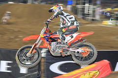 "San Diego SX 2017 • <a style=""font-size:0.8em;"" href=""http://www.flickr.com/photos/89136799@N03/32310030466/"" target=""_blank"">View on Flickr</a>"