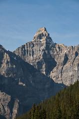 Valley Of The Ten Peaks_03 (PaVaMo) Tags: canada alberta banffnationalpark valleyofthetenpeaks
