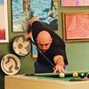 IMG_1770 (danimaniacs) Tags: hotel riviera man guy mansolo hot sexy bald billiards pool beard scruff photoshoot