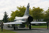 Mirage 2000 (sebastien.barbier@ymail.com) Tags: mirage 2000
