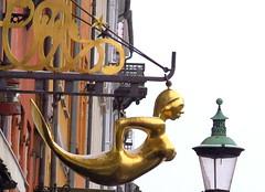 Murmaid Nyhavn, side (Anna's 50) Tags: murmaid nyhavn copenhagen canong1x