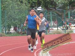 Selectivo atletismo 2017  222 (Enfoques Cancún) Tags: selectivo atletismo