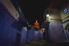 Xauen HD_DSC9983 (ernikon) Tags: xauen chouen chefchouen maroc marroc