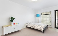 17/12 Enmore Road, Newtown NSW
