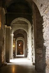 Rome 2010 1189