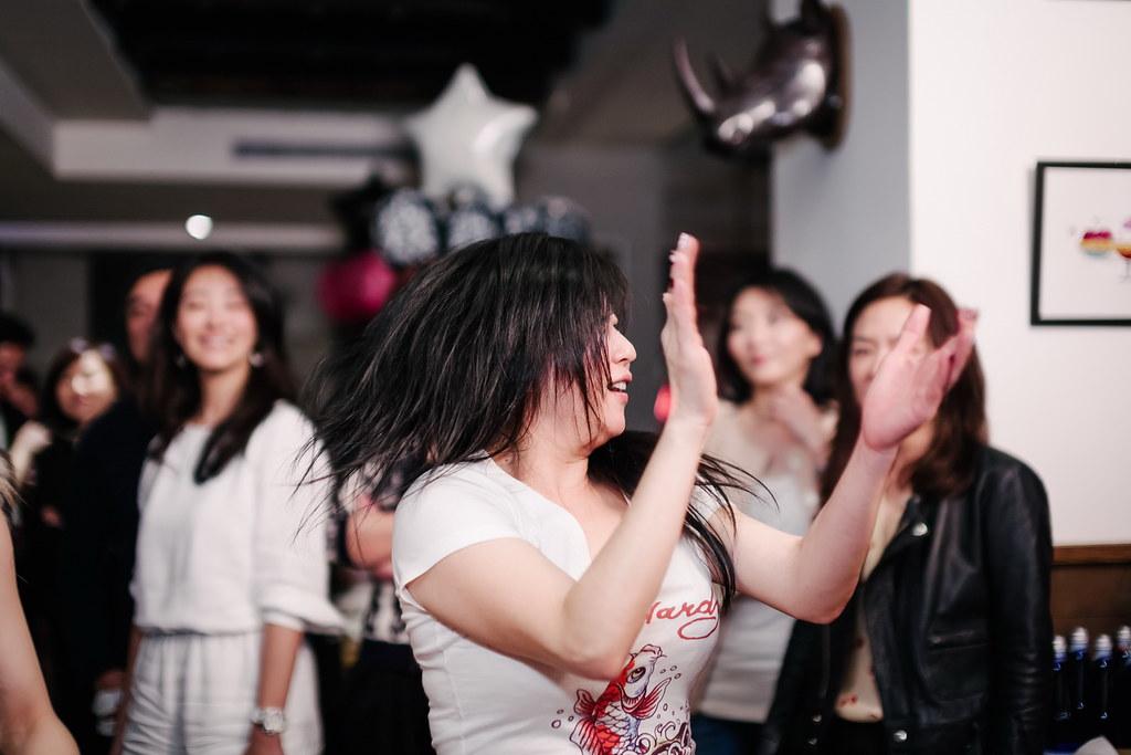 Shannon生日派對_0880