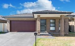 27 Inverell Ave, Hinchinbrook NSW