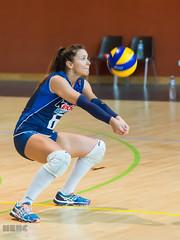 150717_WEVZA_SUI-ITA_154 (HESCphoto) Tags: volleyball schweiz italien wevza saison1415 damen jugend länderspiel u18 mulhouse centresportifrégionalalsace