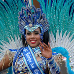 Samba 2017-1 (57)