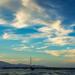 The Harbour at Alykanas - Zante Olympus OMD EM5II