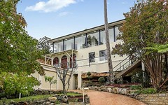 13 Harcourt St, East Killara NSW