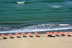 Cox's Bazar: the longest brach of the world (rsuhel) Tags: world beach longest bangladesh bazar coxs chittagong