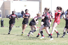 IMG_9287 (girlsrugby2015) Tags: girls cardinal rugby trafalgar xavier newman oakville ofsaa