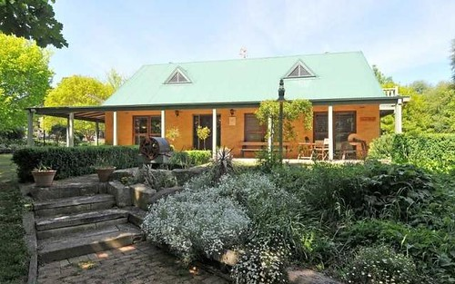 11 Golden Vale Road, Sutton Forest NSW